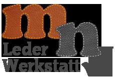 Lederwerkstatt Tirol
